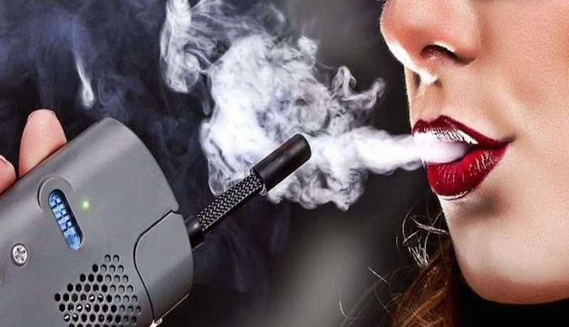 Que es un vaporizador y para que sirve