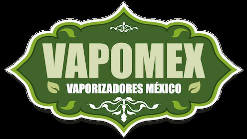 Vaporizadores herbales en México Vaporizador Portatil
